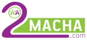 2macha-logo-webseite