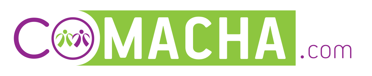 CoMacha.com