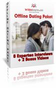 Kostenlose Online-Dating-qatar